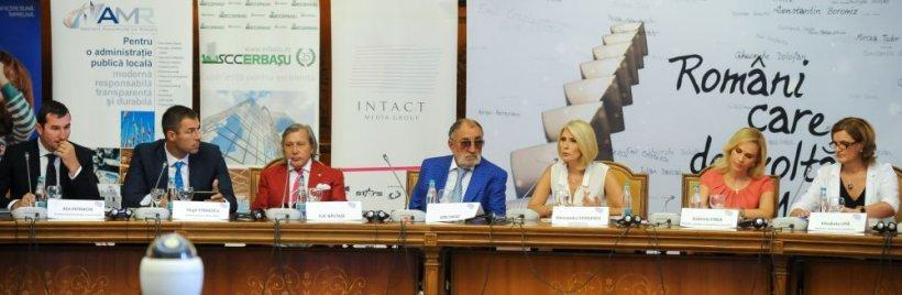 Forum Intact Media Group: SPORTUL – Disciplină cheie pentru dezvoltarea personală