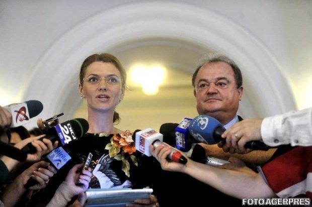 PNL caută înlocuitor pentru Bogdan Olteanu la BNR. Cine se află pe listă