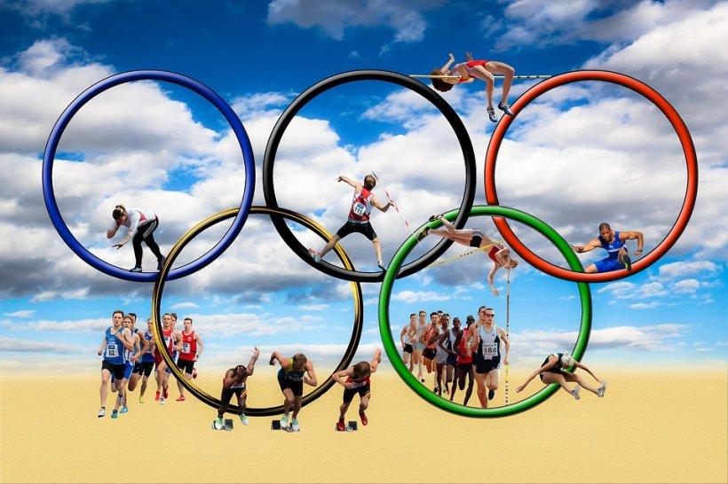 Legendarul Pele nu va participa la ceremonia de deschidere a Jocurilor Olimpice de la Rio