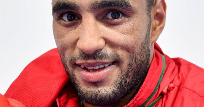 OLIMPIADĂ. Un cunoscut boxer a fost arestat la RIO 2016 pentru tentativă de viol