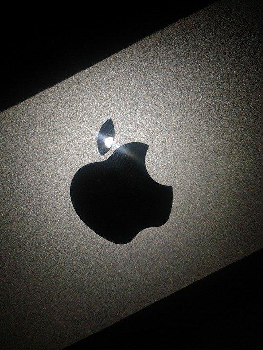 Apple a făcut un anunț uriaș despre iPhone, care va stârni invidie în rândul concurenței