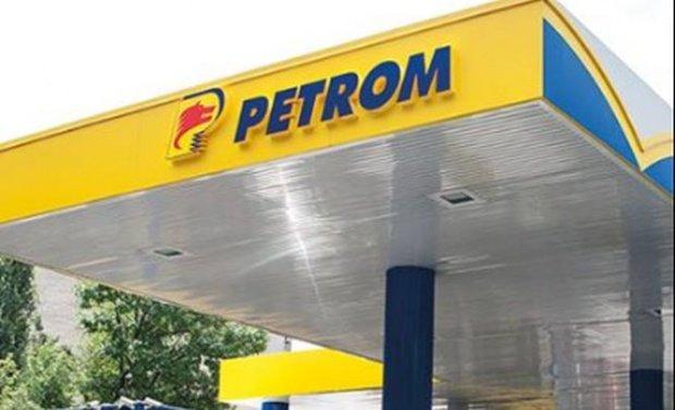 Profitul OMV Petrom s-a prăbușit: scădere de peste 80%