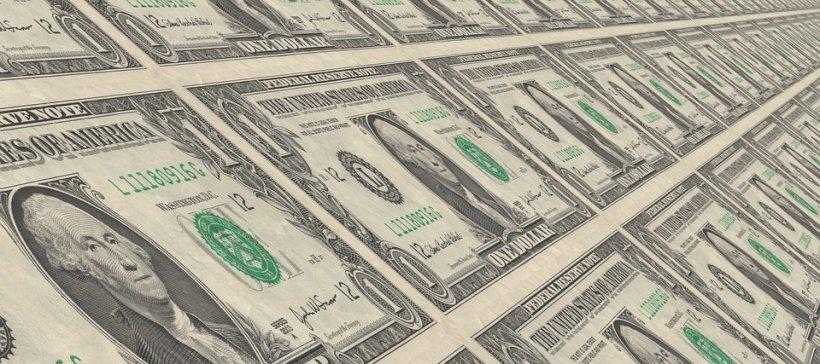 O nouă recesiune? Două bănci americane ar putea avea nevoie de bailout