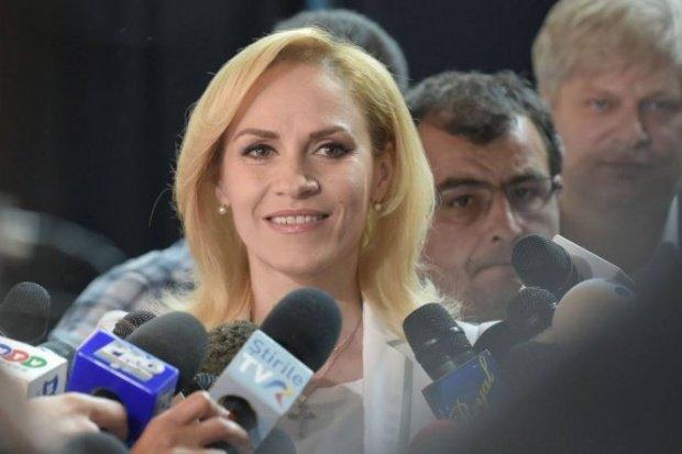 Cine este noul viceprimar al Capitalei. Tandem feminin în fruntea Bucureștiului
