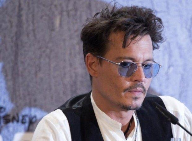 Amber Heard dă publicității un video cu care speră să-l distrugă pe Johnny Depp