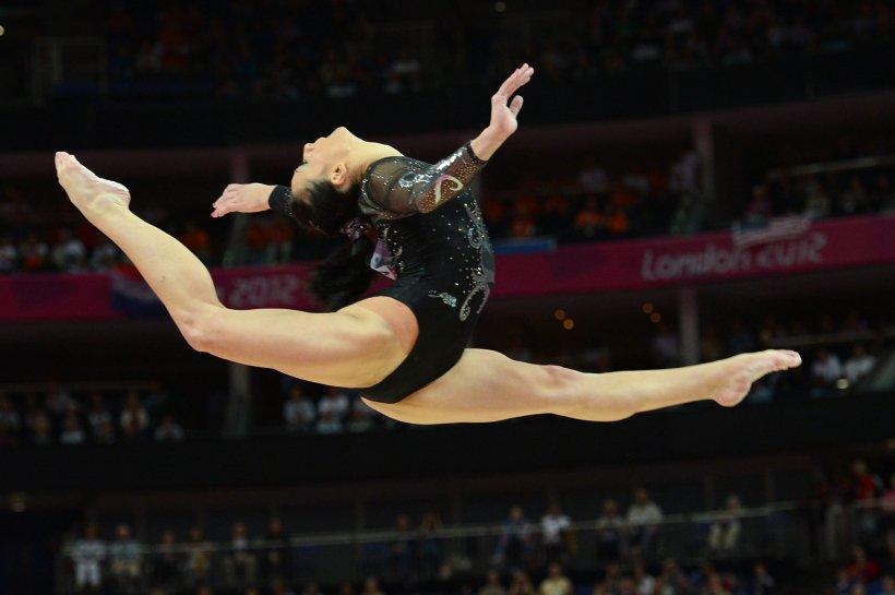 OLIMPIADĂ. Rămânem fără medalie la gimnastică. Evoluție modestă pentru Cătălina Ponor