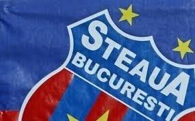 Ultimele bilete la Steaua-Manchester City. De când le poți cumpăra