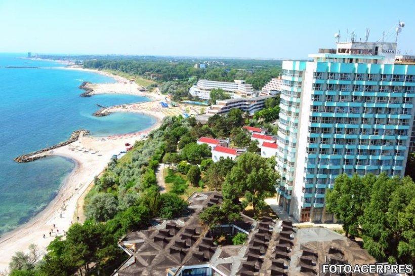 Controale ANPC pe litoral. Lista hotelurilor, cluburilor și restaurantelor cu probleme