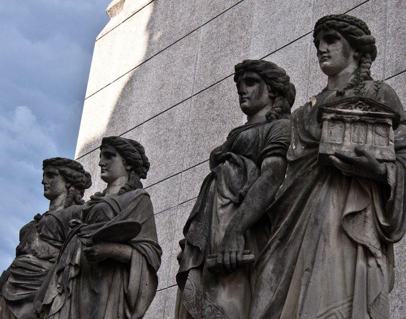 Grecia, hotărâtă să ceară despăgubiri pentru ocupația nazistă