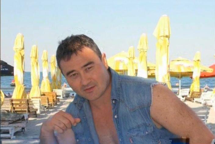 Deținutul care a evadat duminică din arestul IPJ Cluj a fost prins. Unde a fost găsit bărbatul