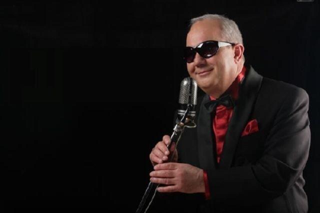 """Drama solistului George Nicolescu: """"Cânt şi pentru o farfurie de mâncare"""""""