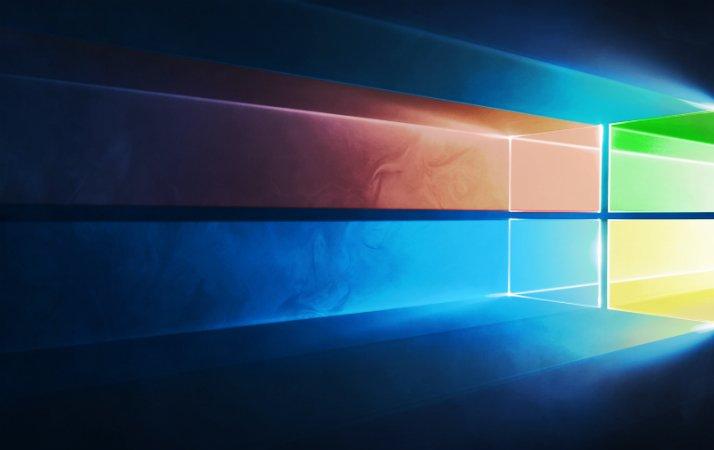 Habar nu aveai că poți face asta în Windows! Setarea care schimbă tot sistemul de operare