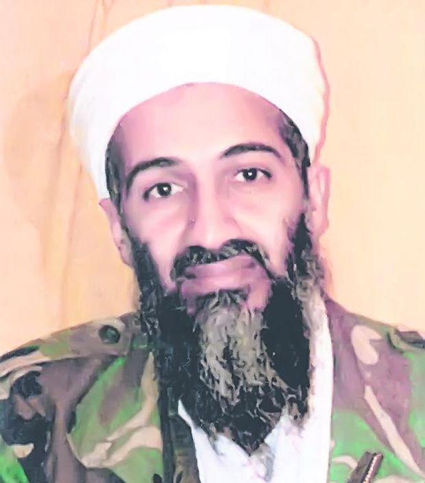 Fiul lui Osama Ben Laden cere musulmanilor să se unească împotriva Arabiei Saudite