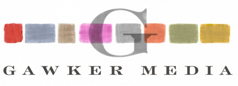 Site-ul Gawker.com se închide săptămâna viitoare