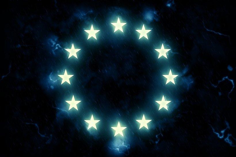 BREXIT. Marea Britanie a decis: Când va declanșa procedura de ieșire din Uniunea Europeană