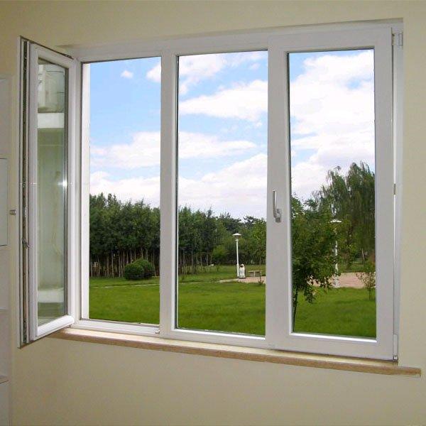Dacă aveți geamuri termopan trebuie să știți aceste lucruri pe care instalatorii au uitat să vi le spună!