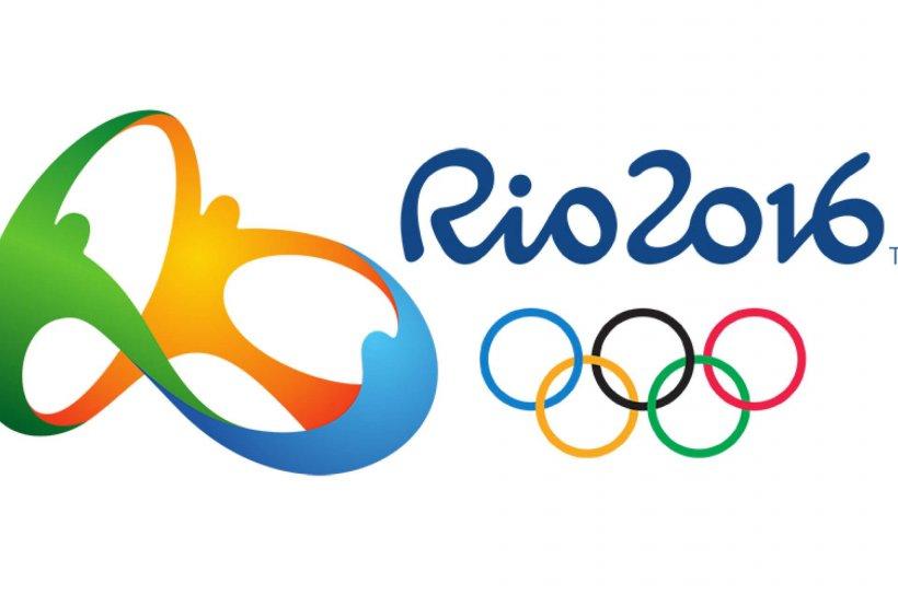 OLIMPIADĂ. Sportivă din România, jefuită la RIO 2016