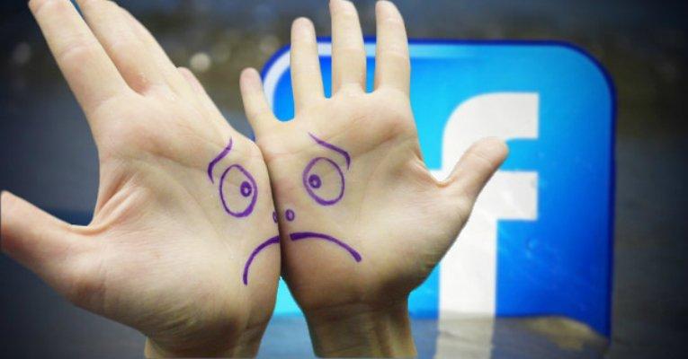 Schimbare majoră pe Facebook! Decizia care s-ar putea să te facă să renunți la contul tău