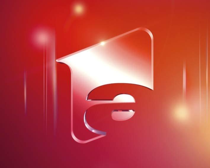 Surpriza majoră anunțată de Antena 1 de pe 5 septembrie