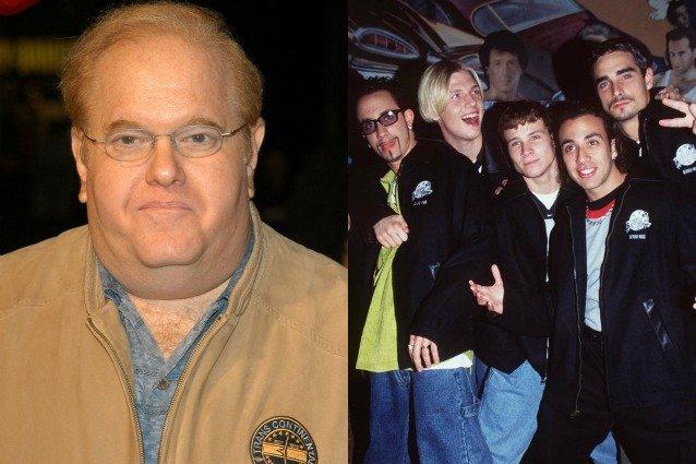 Lou Pearlman, fostul manager al trupelor Backstreet Boys şi 'NSYNC, a murit