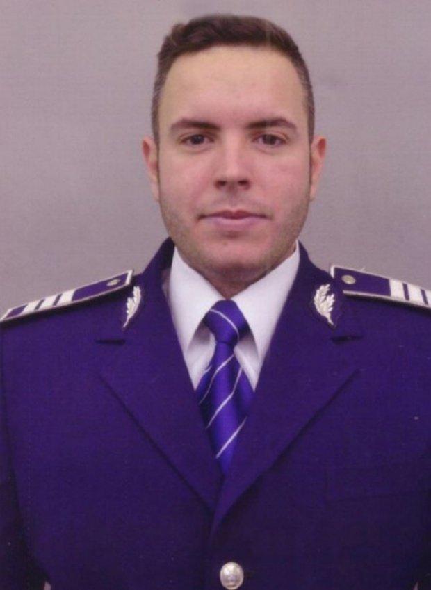 Tatăl lui Bogdan Gigină: Erau zile când Bogdan muncea 18 ore, doar pentru a fi deplasat oficialul român de la restaurant la toaleta proprie şi retur