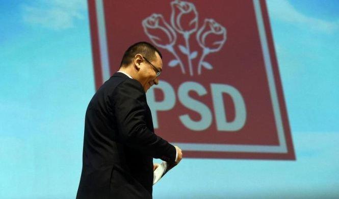 """Victor Ponta, anunț despre candidatura sa la parlamentare: """"Nu trebuie să mă roage nimeni"""""""