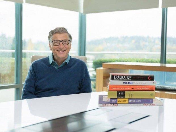 Averea lui Bill Gates a atins un nivel record. Câţi bani are cel mai bogat om din lume