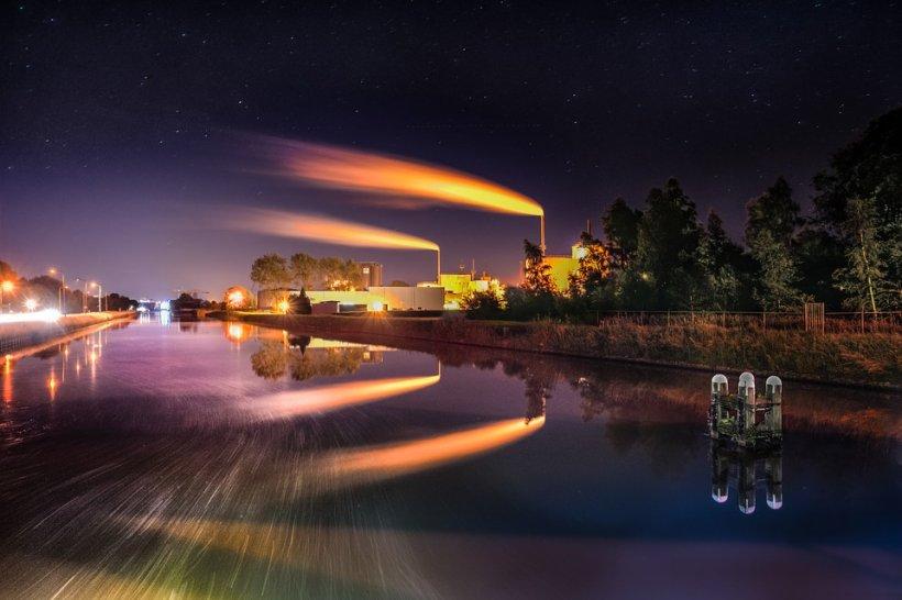 China face pași siguri spre independența energetică. Care este asul din mâneca regimului de la Beijing