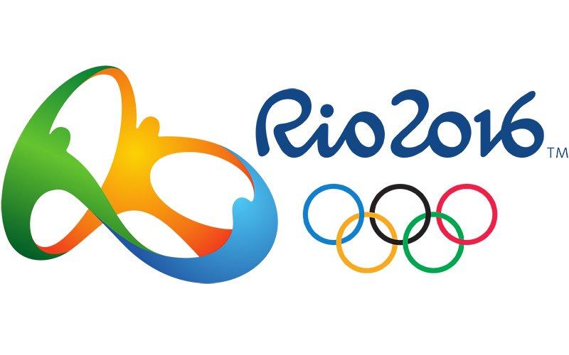 Jocurile Olimpice de la Rio s-au încheiat. România a ocupat locul 47 în clasamentul pe medalii