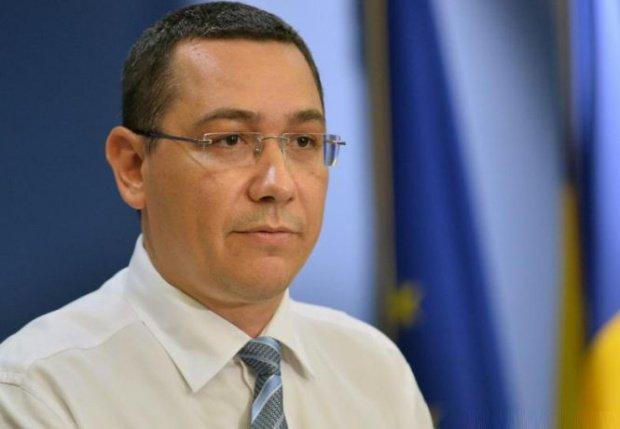 Ponta: Cozile din diaspora din 2014 erau formate de cei care se puneau și de patru ori la rând, să se vadă la televizor