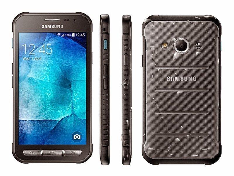 Samsung vrea să vândă smartphone-uri recondiționate