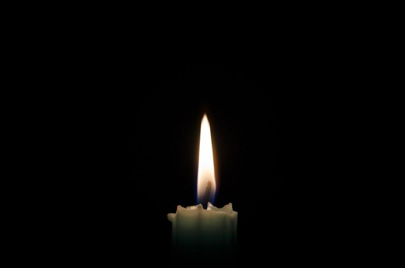 Un cunoscut arbitru a murit înecat pe Litoral. Avea doar 44 de ani