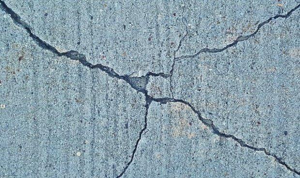 Val de cutremure în România. Două seisme au avut loc în Vrancea