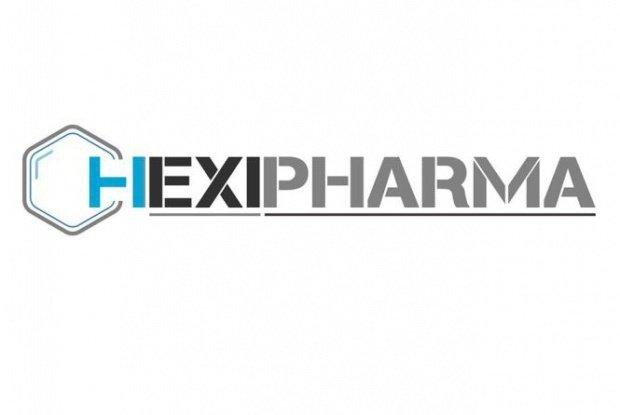 Drept la replică ICECHIM referitor la Hexi-Pharma
