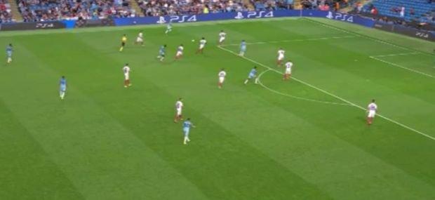 """Fanii Stelei trăiesc un nou """"sabotaj-șoc"""", în meciul cu Manchester City. """"Acum le-au schimbat dinamoviștii și echipamentul"""""""