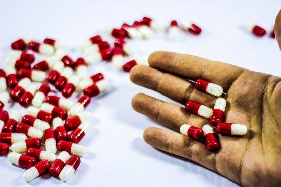 Ministerul Sănătății vine cu o soluție la criza unor medicamente esențiale