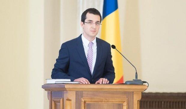 Vlad Voiculescu: O catastrofă similară celei din Italia ar fi o provocare majoră pentru sistemul sanitar. Am început evaluarea spitalelor la risc seismic
