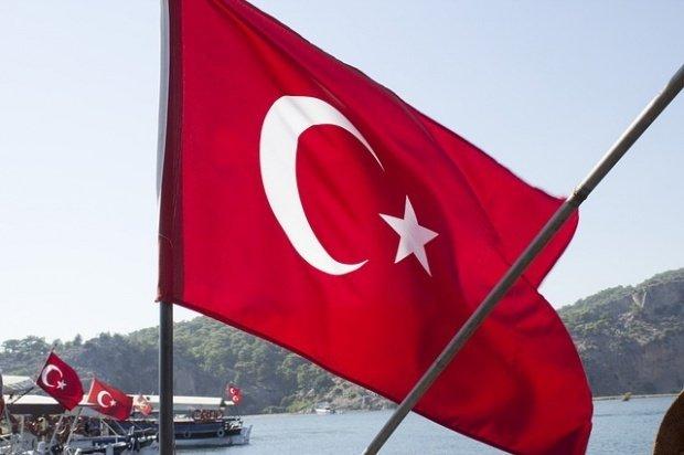 Decizie istorică luată de Turcia