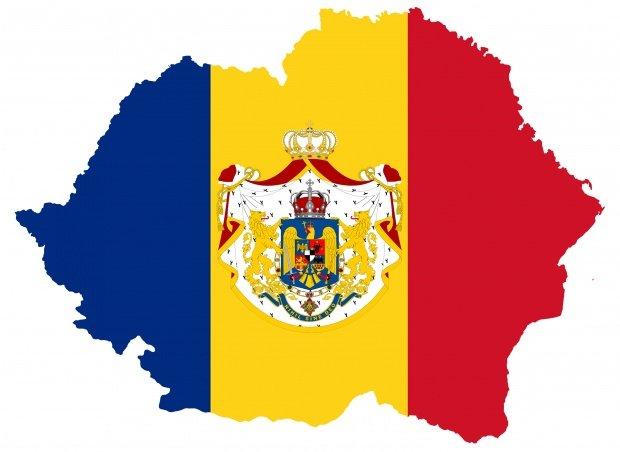 Ambasadorul SUA la Chișinău, vești proaste despre unirea dintre Moldova și România