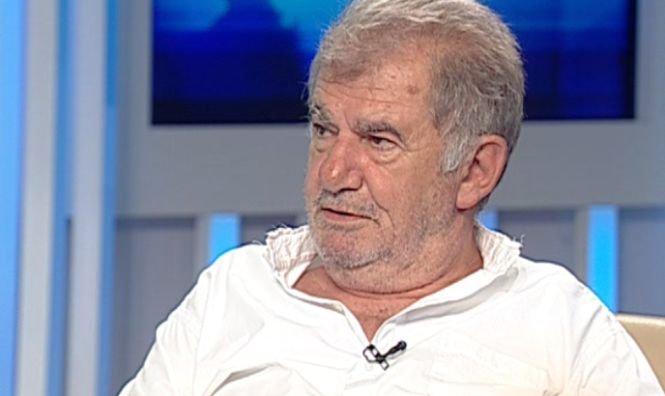 Florin Zamfirescu: Voi participa la alegeri
