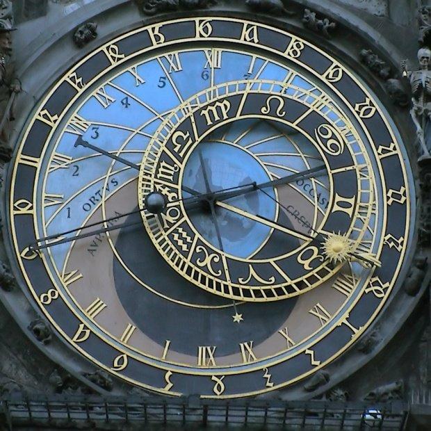 Horoscop zilnic, 28 august. Zile bune la finalul acestei săptămâni