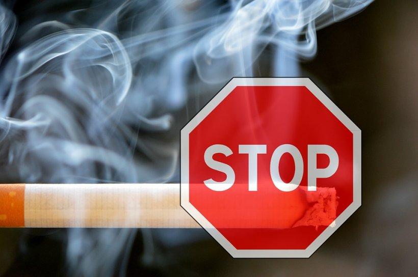 Ce se întâmplă în corpul tău dacă fumezi o țigară imediat după ce mănânci