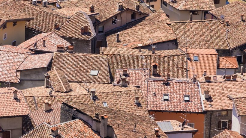 Orașul italian care a scăpat aproape intact în urma cutremurului devastator. Care a fost cheia succesului