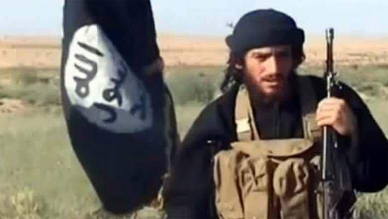Un important lider al Statului Islamic a fost ucis în Siria. Anunțul prin care ISIS anunță moartea lui Abu Muhammad al-Adnani