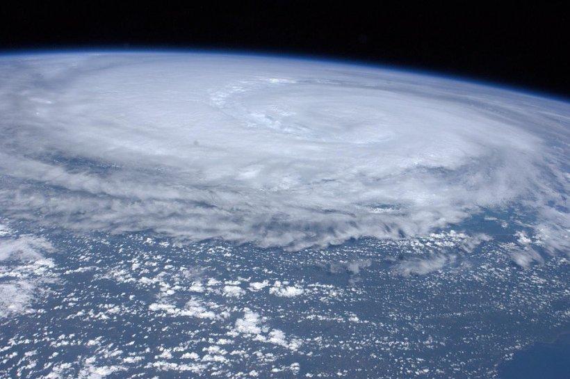 Japonia se pregătește pentru un taifun puternic. Populația va fi evacuată