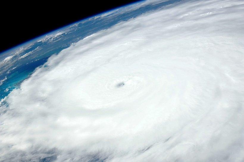 Statele Unite se pregătesc pentru un uragan de proporții