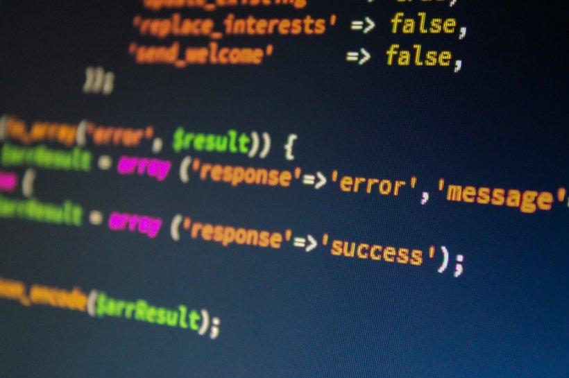 Cel mai mare jaf virtual din România. Hackerii au furat 37 de milioane de euro printr-un singur click