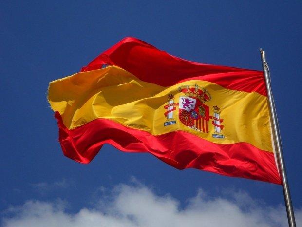 Criza politică din Spania se adâncește. Mariano Rajoy a eșuat din nou în formarea guvernului