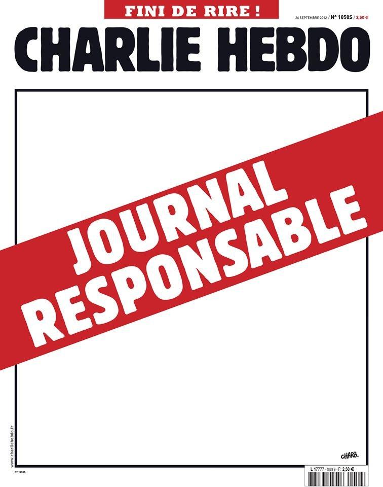 Italienii, înfuriaţi de o caricatură din Charlie Hebdo. Cum au fost desenate victimele cutremurului - FOTO