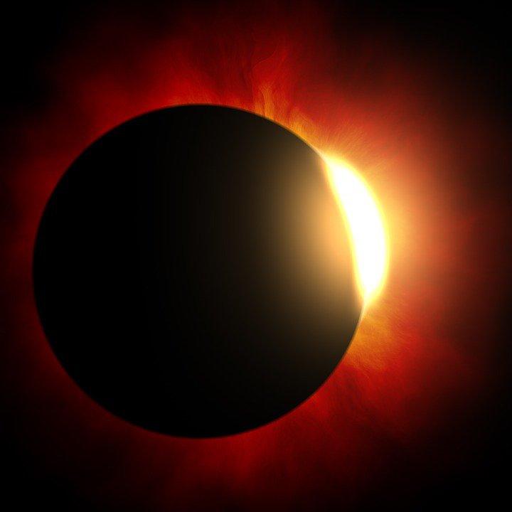 Lună Nouă și eclipsă în zodia Fecioarei. Cum sunt afectate zodiile